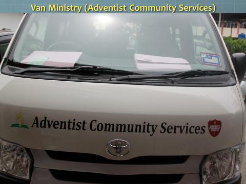 Van Ministry2